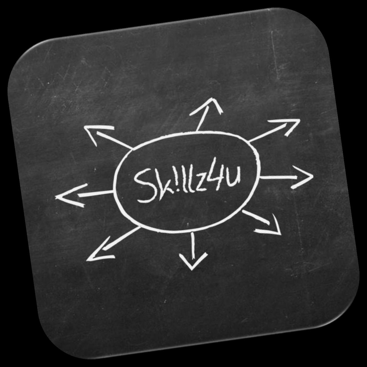 Skillz4u.nl